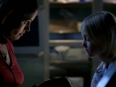 CSI: Crime Scene Investigation 01x07 : Blood Drops- Seriesaddict